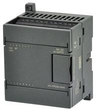 6ES7 231-7PC22-0XA0 Kompatibel Simatic S7-200 Modul, Schnelles Verschiffen