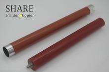 2F925270 2H425010 2L225230 2H425090 pressure roller upper roller for Kyocera KM2810 2000 1024 1028 1100 1300 1128 1124