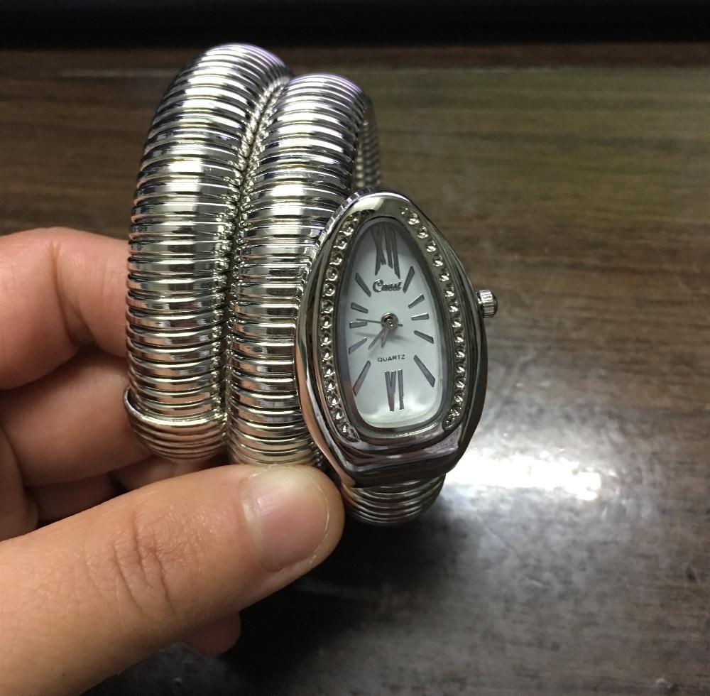 Cool Ρολόγια Ρολόγια Ρολόγια Ρολόγια - Γυναικεία ρολόγια - Φωτογραφία 6