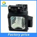 Bulbo de lámpara del proyector del reemplazo con la vivienda A1085447A/XL-2200U para KDF-55WF655/KDF-55XS955/KDF-60WF655/KDF-60XS955
