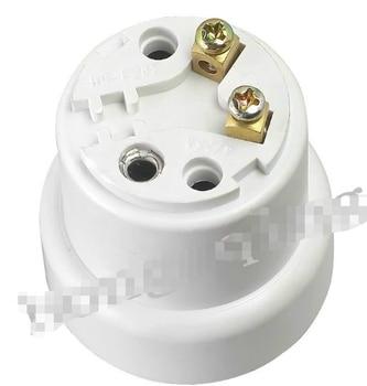 oem p28s lamp bracket light holder for light bulb