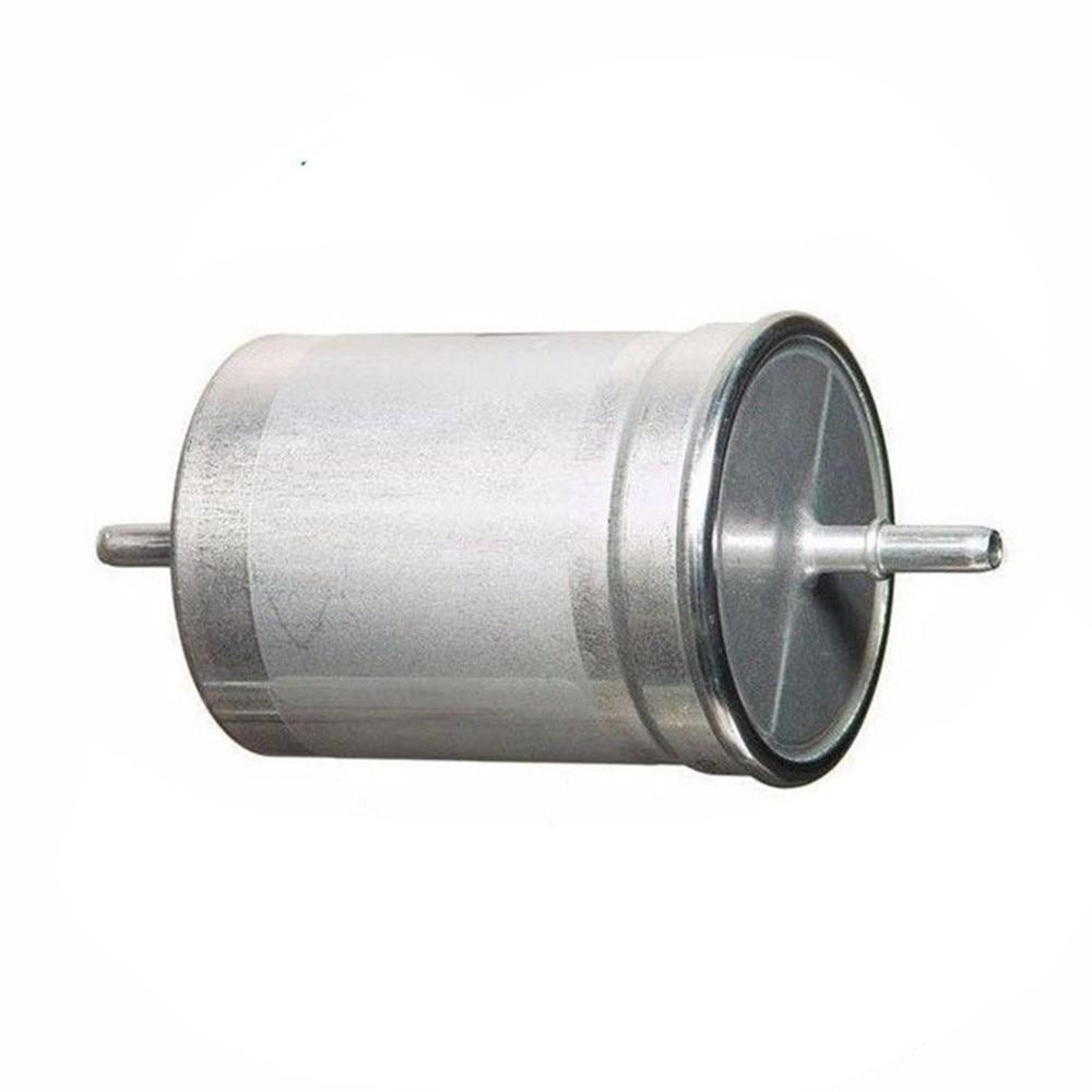medium resolution of fhawkeyeq car engine 2 0 gasoline grid fuel filter core for vw beetle golf mk4 jetta bora mk4 tt a4 a3 seat exeo leon 1j0201511a