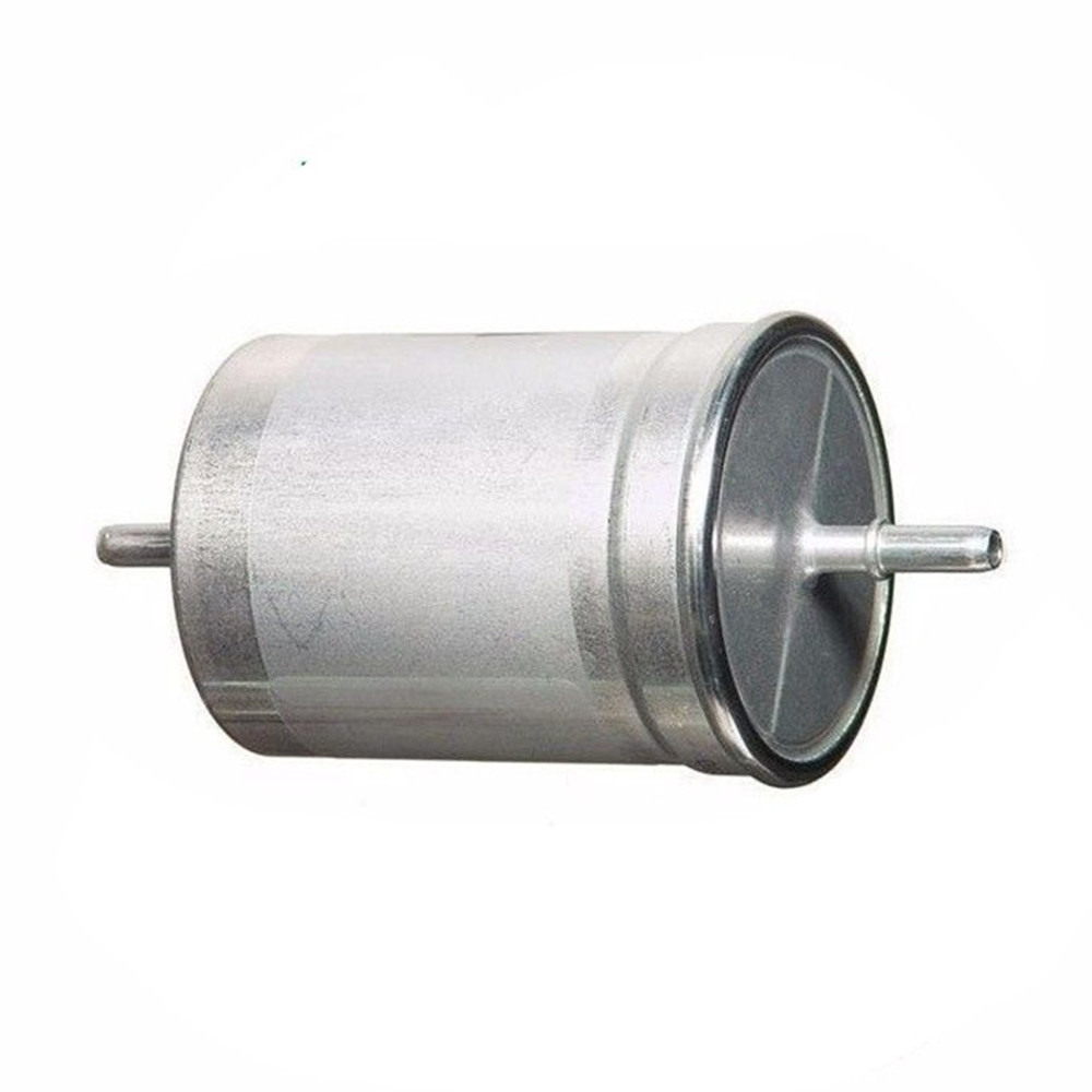 hight resolution of fhawkeyeq car engine 2 0 gasoline grid fuel filter core for vw beetle golf mk4 jetta bora mk4 tt a4 a3 seat exeo leon 1j0201511a
