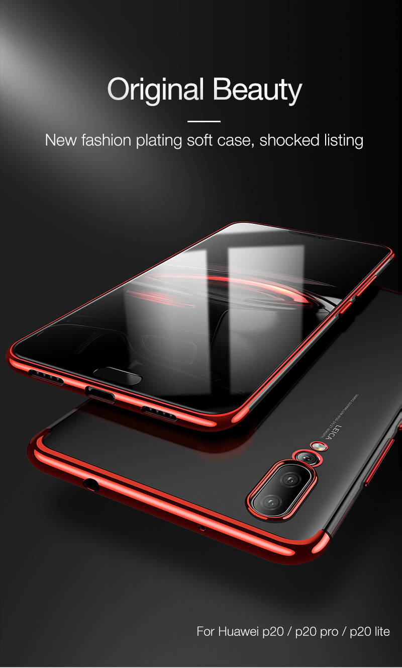 case for huawei p20 pro lite (3)