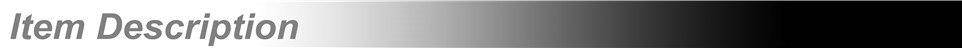 seta turquia ture pena tipo gota colorido