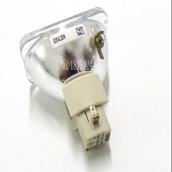 Original Replacement Bare Bulb Lamp BL-FP200G for  Optoma EX525ST,EX525 projectors.