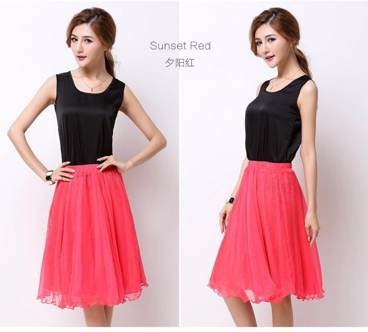 skirts (5)