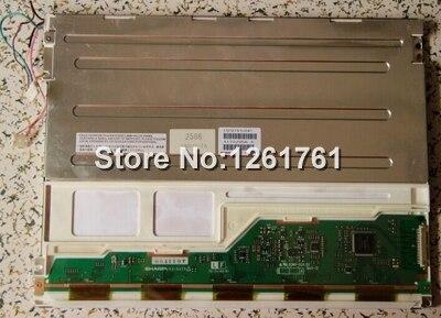 100% Wahr Hx1230 Lcd Bildschirm Besser Als 5110 Auflösung 96x68 Bild Text Display Optoelektronische Displays Elektronische Bauelemente Und Systeme
