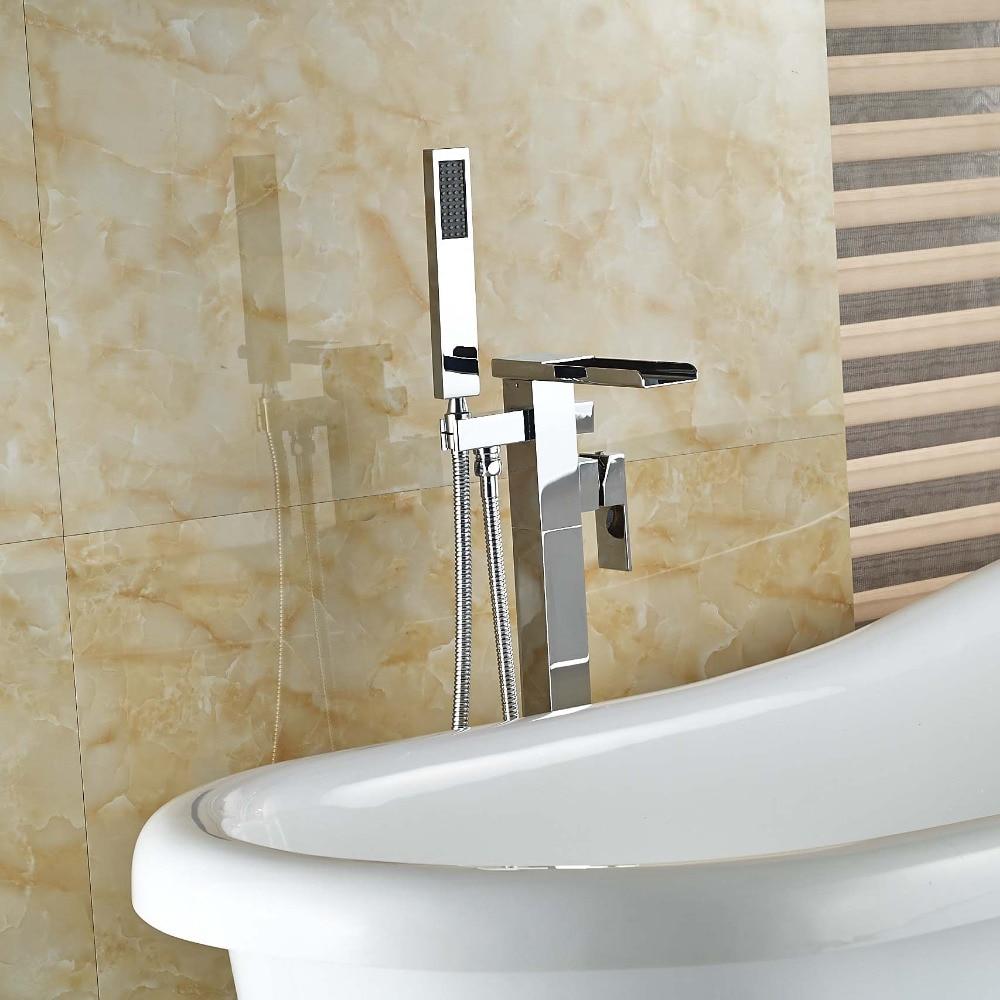 Bathroom Faucets Jacuzzi hot tub faucets - mobroi