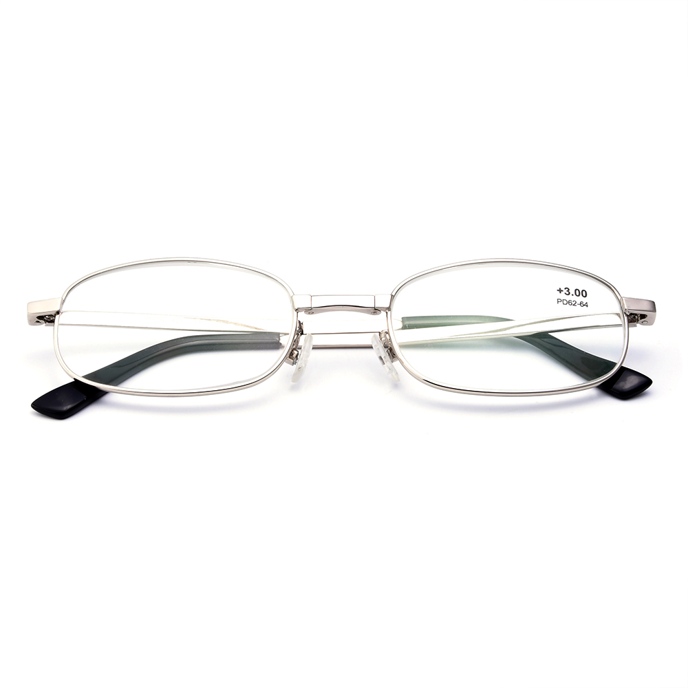 eyewell optical s2506 reading glasses for men and women prescription optical eyewear