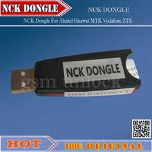 Nck dongle Para Alcatel gsmjustoncct frete grátis & Huawei & MTK