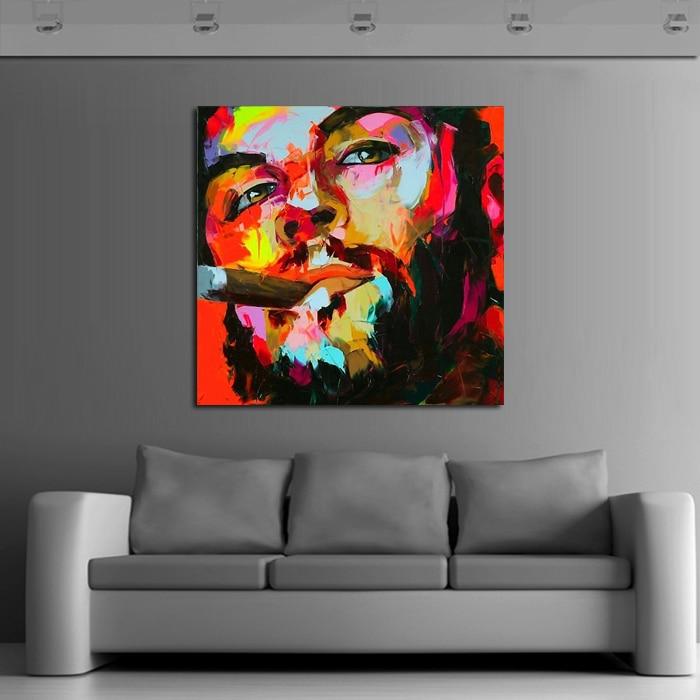 https://ae01.alicdn.com/kf/HTB1c96SLXXXXXa1XXXXq6xXFXXXL/Dipinte-a-mano-Colorate-Arte-Della-Parete-Moderna-Quadri-Astratti-Dipinti-Ad-Olio-Home-Decor-Immagini.jpg