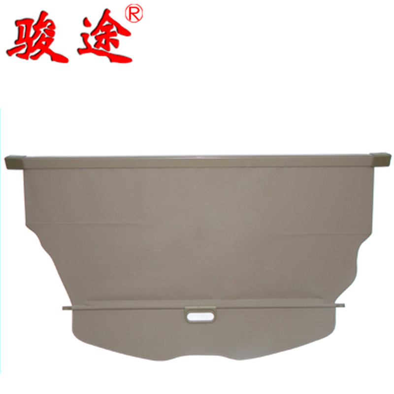 For Acura RDX 2013 2014 2015 2016 Rear Cargo Privacy Cover