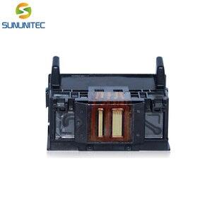 Image 2 - Originale 920 922 XL testina di Stampa Testina di Stampa Per HP 6000 6500 6500A 7500A Stampante 7000