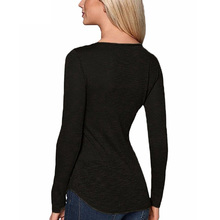 Women's Sweater with Lace