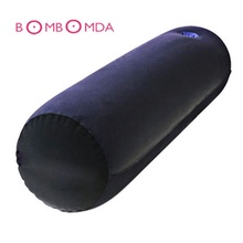 Multifunctional Sex Magic Cushion Sofa Sex Hold Pillow Pad Bed Sex Toys Inflatable Sexual Position Furnitures