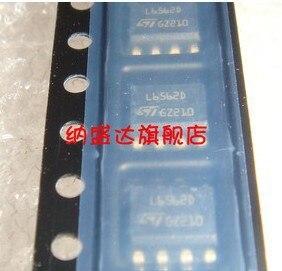 l6562 доставка из Китая