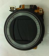 Digital Camera Replacement Repair Parts For Canon Powershot SX100 SX110 Lens Zoom Unit with ccd