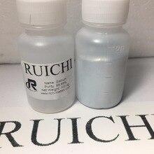 Галлий Металл 100 г, 99.99% чистый, RUICHI, от Changsha богатый цветных металлов Co., Ltd