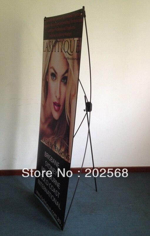 Trade Stands Cheap : Online get cheap tripod banner stands aliexpress
