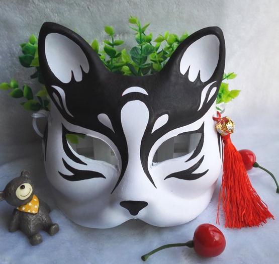 japanese for mask - Parfu kaptanband co