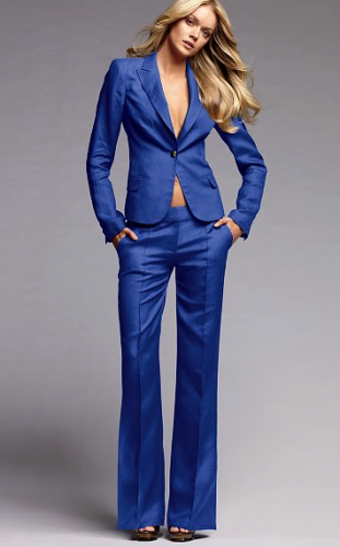 2 Piece Suits For Women