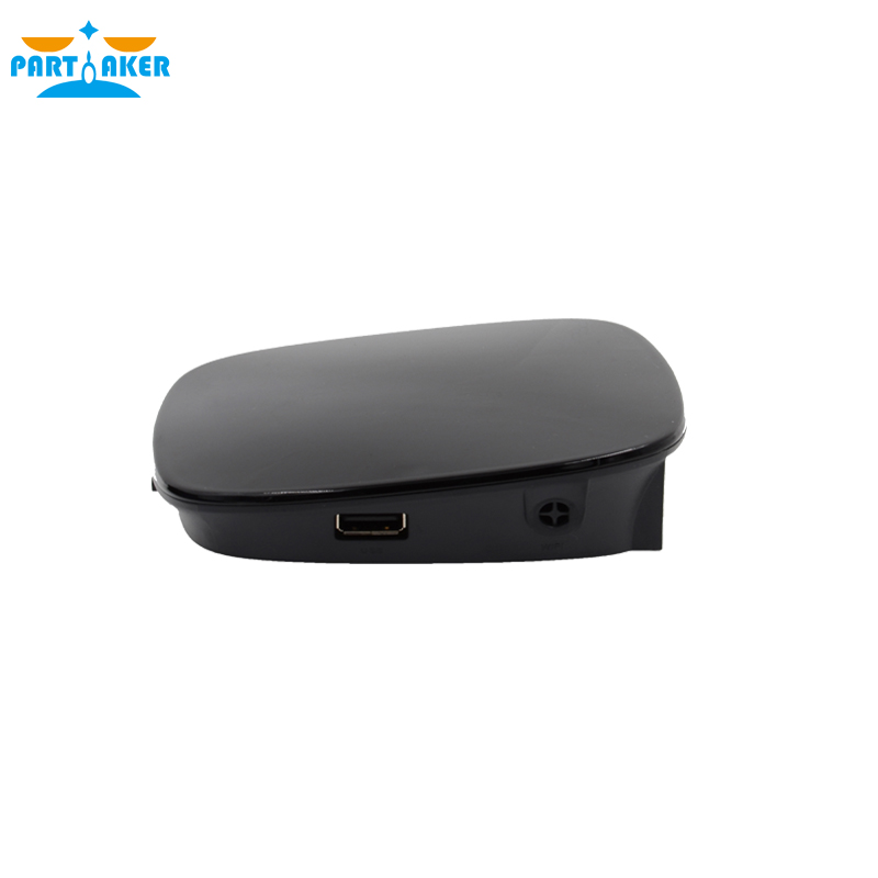 partaker Cloud Terminal RDP 7.1 ARM A9 Dual Core 1.5Ghz Processor 1GB RAM HDMI VGA WiFi Thin Client thin client x3w with wifi hdmi unlimited users workstation rdp 7 1 1g ram 4g flash partaker