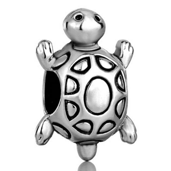 pandora tartaruga charm