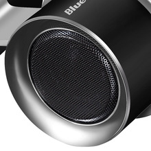 Bluedio VS Mini Bluetooth 3D Stereo Speaker