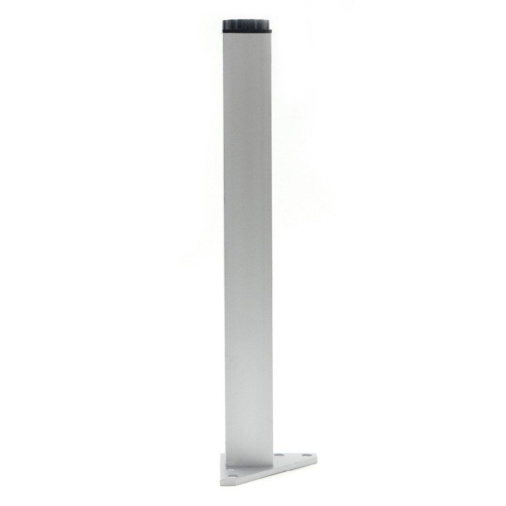 Furniture Legs Cheap online get cheap aluminium furniture legs -aliexpress
