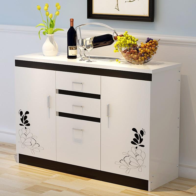 Aparador Buffete Zaiken Plus ~ Patriarca aparador armário de cozinha restaurante moderno e minimalista armários gabinete quarto