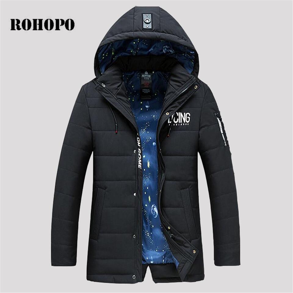 f02d210010b ROHOPO-Qualit-parkas-Hommes-manteau-2019-d-hiver-gris-noir -m-le-neige-preuve-et-garder.jpg