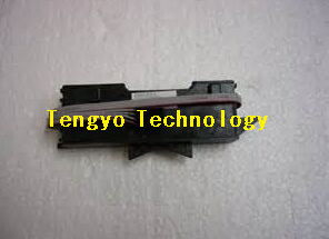Free shipping Q5669-60666 for HP DesignJet T1100 Z2100 Z3100 T770 T610 Z3200 T790 T1300 Z5200 Drop detector sensor assembly q6675 60043 carriage rail oiler for hp designjet t1100 t1120 t610 t620 t770 t790 t1300 t2300 z2100 z3100 z3200 z5200 used