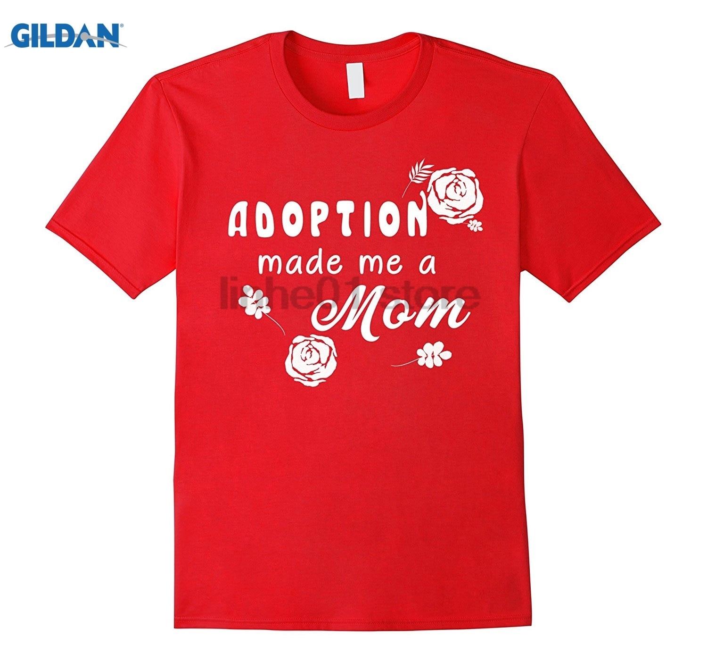 Возьмите Кристиан футболка принятие Made Me мама Кристиан футболка подарок Горячие Для ж ...