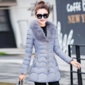 TX1559 Дешевые оптовая 2017 новая Осень Зима Горячая продажа женской моды случайные теплая куртка женские bisic пальто