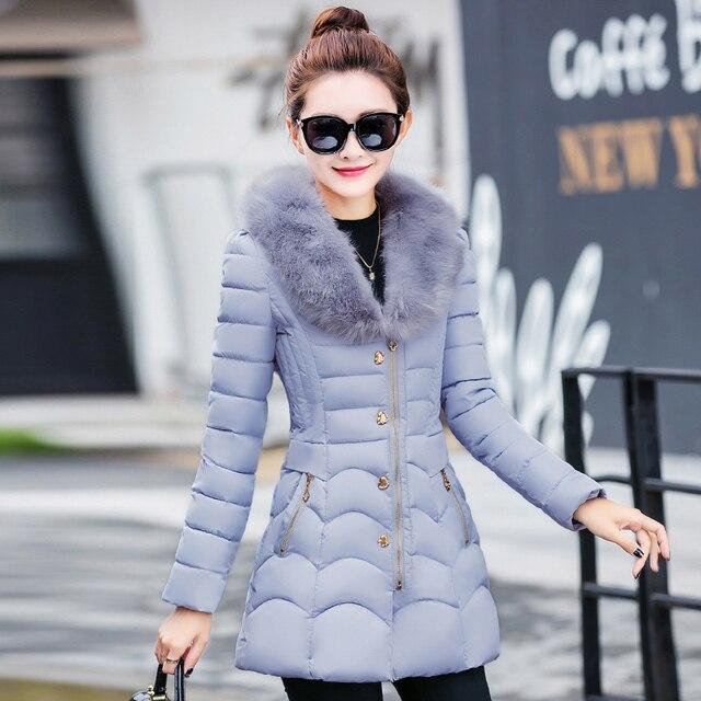 TX1559 Barato al por mayor 2017 nueva Otoño Invierno moda casual chaqueta caliente de las mujeres