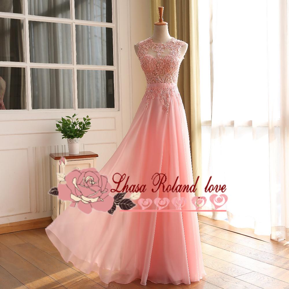 bepeithy халат де вечер русалка burgundry длинное вечернее платье элегантные праздничное платье длинное вечернее платье 2017 с поясом