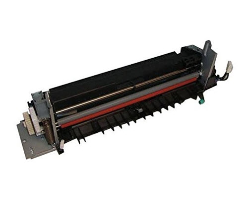 RM1-6740 RM1-6738 RM4-4298 for HP Color LaserJet CP2025 CM2320 Print Fuser Unit 110V цена 2017