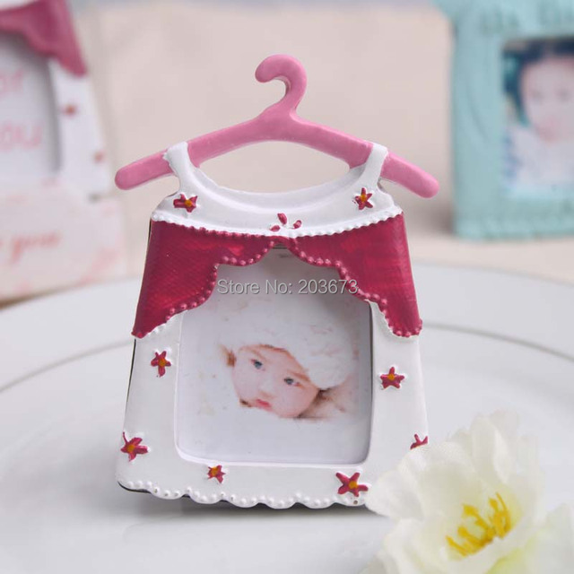 High Quality Baby Shower Baby Photo Frame Free Shipping Small Gifts