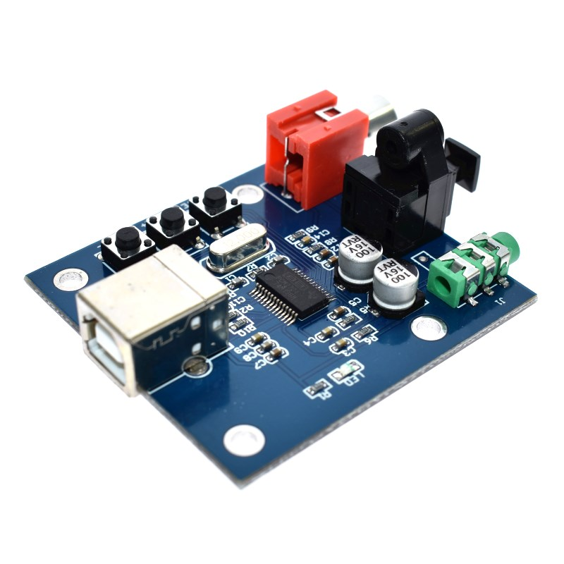 best top 10 raspberry pi analog dac brands and get free