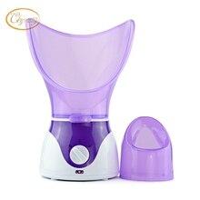 Mist Sprayer Facial Body Nebulizer Steamer Moisturizing   Anti-aging Skin Care  Face Spray Beauty Instruments Device