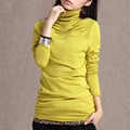 Women Sweater Plus Size Cashmere Knitted Winter Warm Pullovers Ladies Long Sweaters Hot Sale Thick Clothes BF1142
