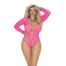 2017 Special Offer Real Cotton Silk Polyester Nuisette T430 Lace Teddies Women Sexy Erotic Lingerie Bodysuits Plus Size Xxxxl