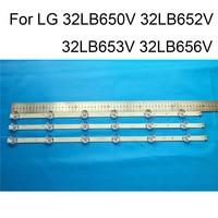 https://i0.wp.com/ae01.alicdn.com/kf/HTB1c9G6O3DqK1RjSZSyq6yxEVXaR/ย-ห-อใหม-LED-Backlightสำหร-บLG-32LB650V-32LB652V-32LB653V-32LB656Vซ-อมท-ว-LED-Backlightแถบบาร-Bประเภทoriginal.jpg