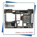 OneSpares New/оригинальная D чехол Для Lenovo для IdeaPad y570 D shell Обложка НОУТБУК НИЖНЕЙ ЧАСТИ КОРПУСА с HDMI