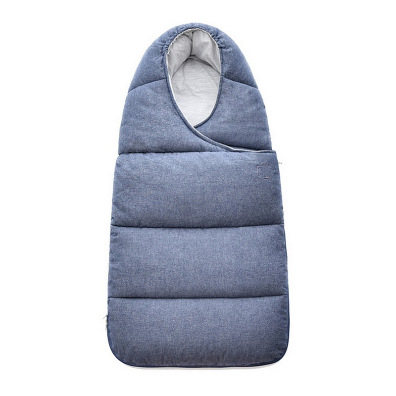 Baby sleeping Bag winter Envelope for newborns sleep thermal sack Cotton kids sleep sack in the carriage wheelchairs freeship baby sleeping bag winter envelope for newborns sleep thermal sack cotton kids sleep sack in the baby cart blanket