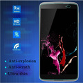 9 H HD Premium Real Vidrio Templado Protector de Pantalla de Cine Para Alcatel One Touch Pixi 3 C5 C7 C9 OT 4033D Pop 2 M5 5042 5036 6037