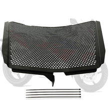 Cbr1000rr abs sp 2008 2016 moto radiadores guarda motocicleta grille capa grill cobre proteção para honda racing acessórios