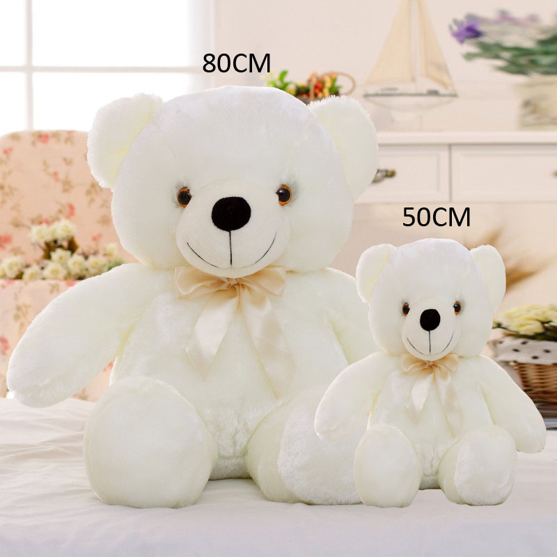14-Newest-30-50-80cm-Creative-Light-Up-LED-Teddy-Bear-Stuffed-Animals-Plush-Toy-Colorful-Glowing
