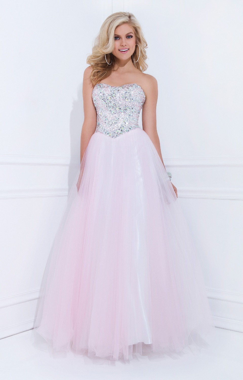 Prom dresses in oklahoma city oklahoma formal dresses for Wedding dress shops in oklahoma city